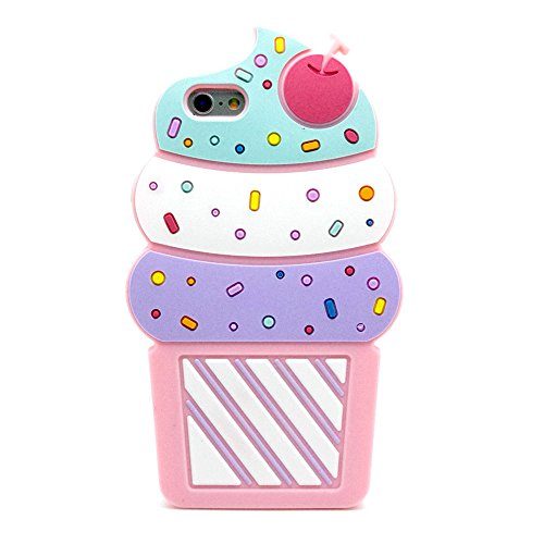 iphone 6 for girls cover - 6