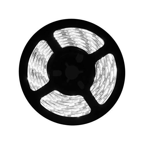 6 Foot Led Strip Light in US - 8