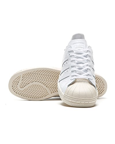 ftwr 80s Superstar white W BB2056 Adidas xBZqgv