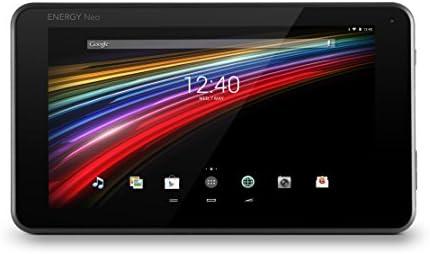 Energy Sistem Neo 7 - Tablet de 7
