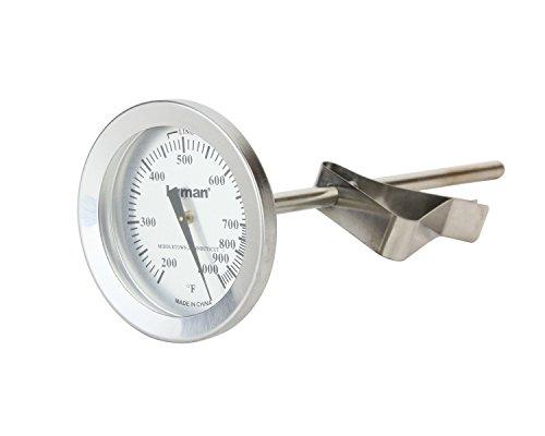 Lyman Casting Thermometer -