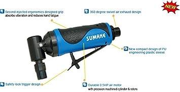Sumake ST-7423-3/8 featured image 2