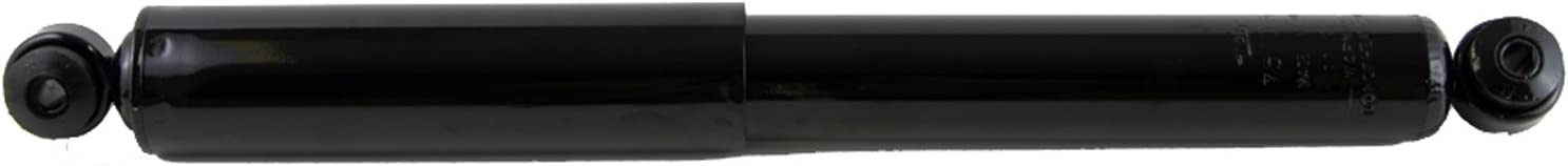 ACDelco 520-132 Advantage Gas Charged Rear Shock Absorber