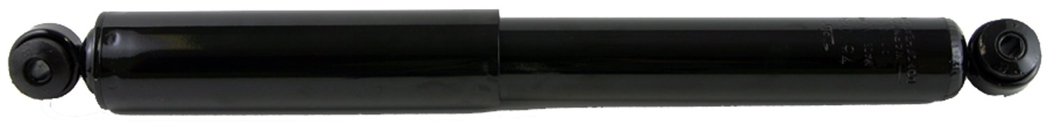 ACDelco 520-37 Advantage Gas Charged Rear Shock Absorber