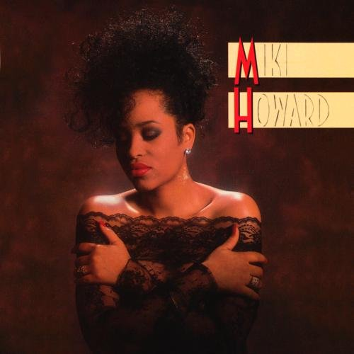Miki Howard - Miki Shop