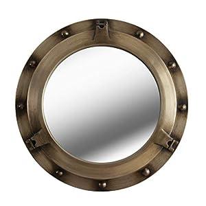 41k%2BPcUBZUL._SS300_ Nautical Themed Mirrors