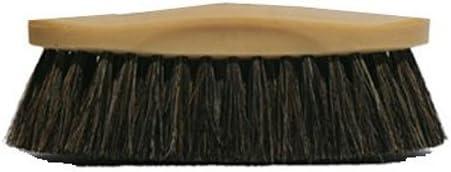 Decker 65 - Mezcla de Caballo,
