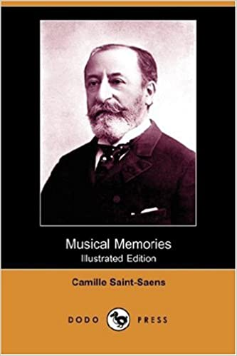 Book Musical Memories (Illustrated Edition) (Dodo Press)