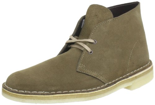 Clarks Original Desert Boot -11 UK