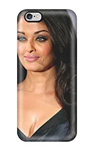 New Arrival Aishwarya Rai Ramp Walk LIkhgGB5869mdRFx Case Cover/ 6 Plus Iphone Case