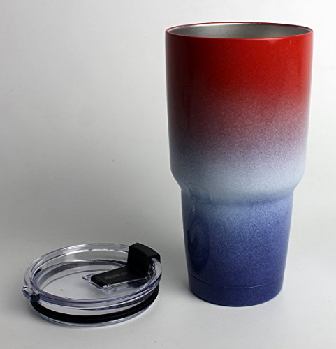 30oz-ab1233-powder-coated-sub-0-double-wall-stainless-steel-thermal-tumbler-red-white-blue
