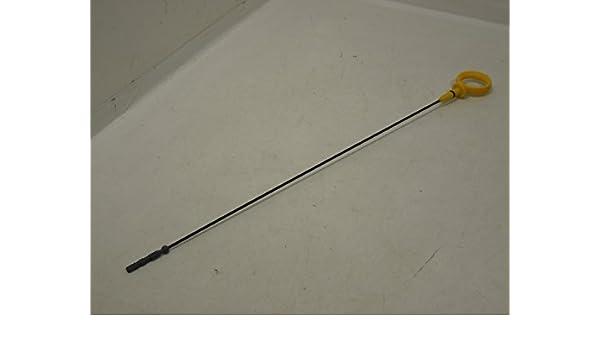 06E-115-611E Oil Dipstick MTC 4960 06E-115-611E MTC 4960 for Audi//Volkswagen Models