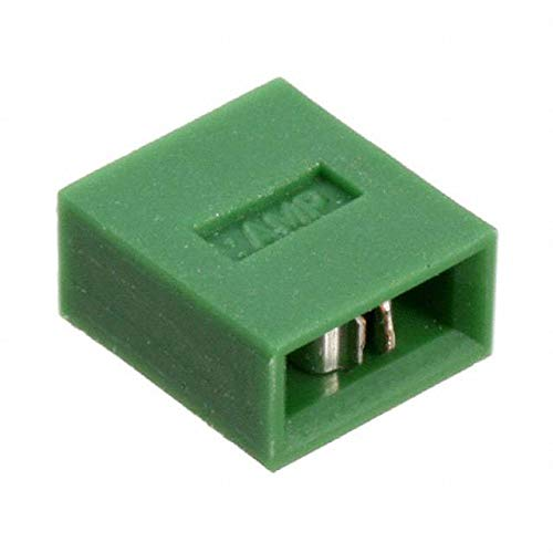 826853-1 TE Connectivity AMP Connectors Connectors, Interconnects Pack of 10 (826853-1)