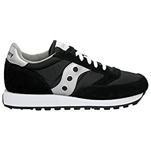 Saucony Originals Men