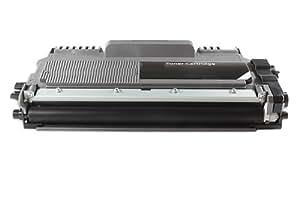 Brother DCP 7065 DN (TN-2220 / TN-2210) Cartucho de Toner compatible negro / DON-TONER.es