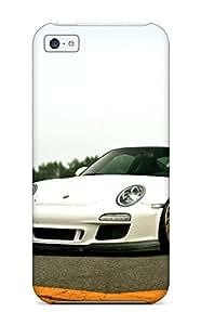meilz aiaiPerfect Fit FNTyuMN3667xvcLb Porsche Gt3 Rs 32 Case For Iphone -iphone 4/4smeilz aiai