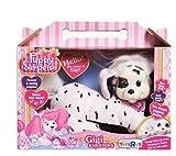 Puppy Surprise Gigi Plush Dalmatian