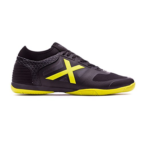 Football nbsp; De Tiga Indoor Chaussures 3190023 Montantes Munich qE4n1F