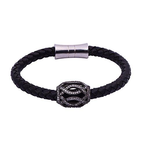 Indian Popular Bracelet Solid