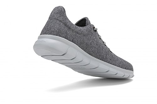 Giesswein Men's Trainers Grey best store to get online sale pick a best nIVQf