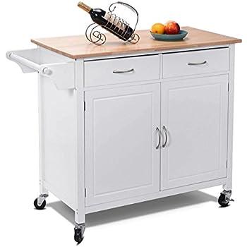 winsome wood walnut natural mabel kitchen cart kitchen islands carts. Black Bedroom Furniture Sets. Home Design Ideas