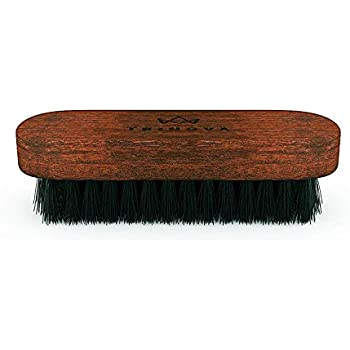 Phenomenal Trinova Leather Brush For Cleaning Upholstery Cleaner Car Interior Furniture Couch Sofa Boots Shoes And More Premium Quality Ibusinesslaw Wood Chair Design Ideas Ibusinesslaworg