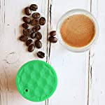 Scott-John-Capsule-da-caff-riutilizzabili-Multicolore-in-Acciaio-Inox-Gr-Taglia-Unica
