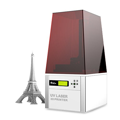 XYZprinting-Nobel-10-SLA-3D-Printer-Included-FREE-Resin-FREE-Printing-Platform-Tank