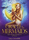 Oracle of the Mermaids Tarot Deck