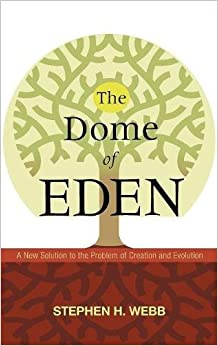 Book The Dome of Eden