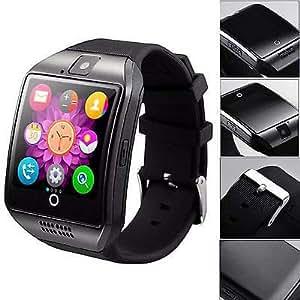 Amazon.com: FidgetFidget Bluetooth Smart Watch for Samsung ...
