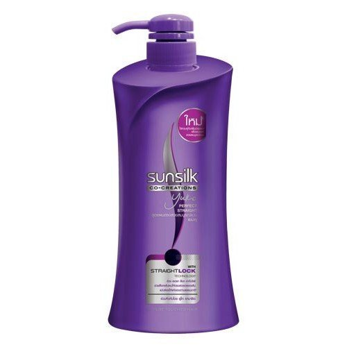 sunsilk-purple-shampoo-500ml