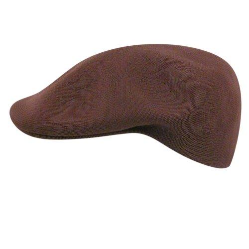 Kangol Headwear Tropic 504 - Gorro para hombre (S)  Amazon.es  Ropa ... 7afd12ddfa1