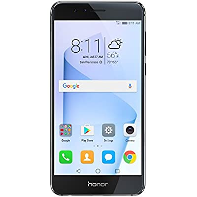 huawei-honor-8-unlocked-smartphone