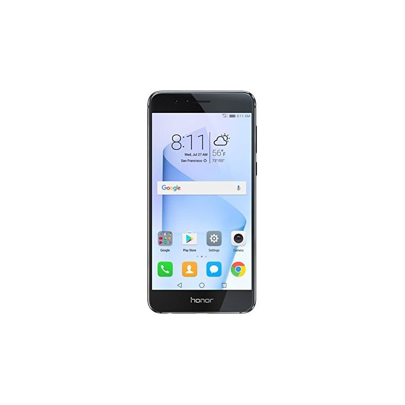 huawei-honor-8-unlocked-smartphone