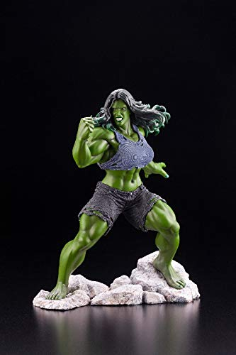 with The Hulk Action Figures design