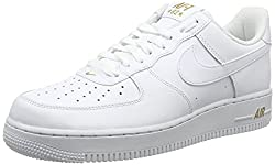NIKE Air Force 1, Men's Trainers