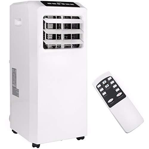 portable air conditioner tent - 7