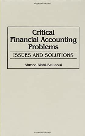analytical issues in financial accounting done Horizontal analysis (also known as trend analysis) is a financial statement analysis technique that shows changes in the amounts of corresponding financial statement items over a period of time it is a useful tool to evaluate the trend situations the statements for two or more periods are used.