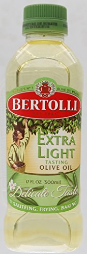 bertolli-extra-lite-olive-oil-17-ounce