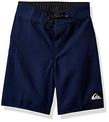 Bestselling Boys Board Shorts
