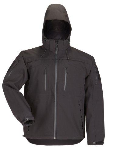 Hombre 11 0 nbsp;chaqueta Negro 2 nbsp;sabre Del 5 xYqvfPwf