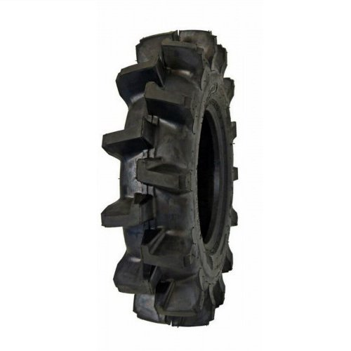 Interco InterForce II Front/Rear 27-6.00-12 6 Ply ATV Tire - R227