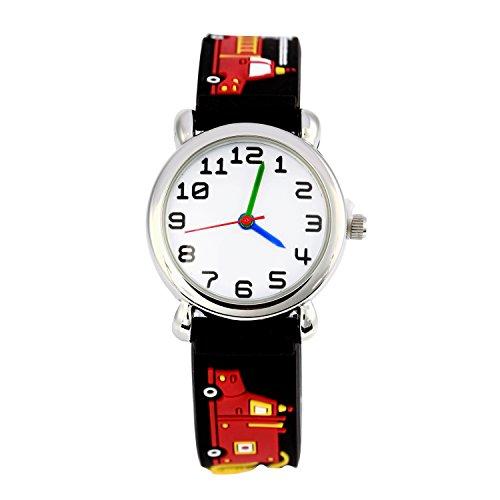 engine watch - 1