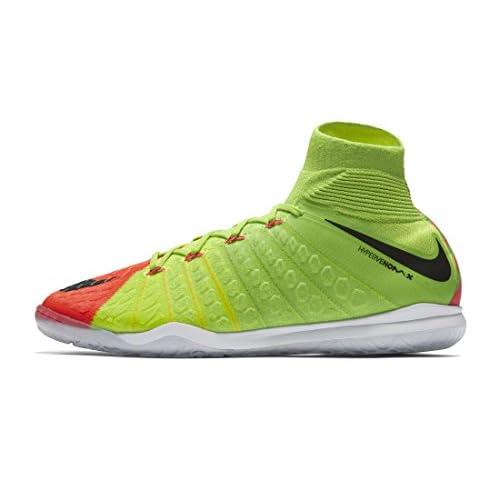 23e97fbab Nike Mens Hypervenomx Proximo II Dynamic - TiendaMIA.com