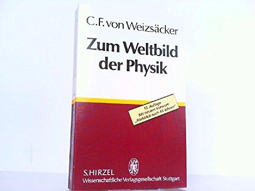 zum-weltbild-der-physik