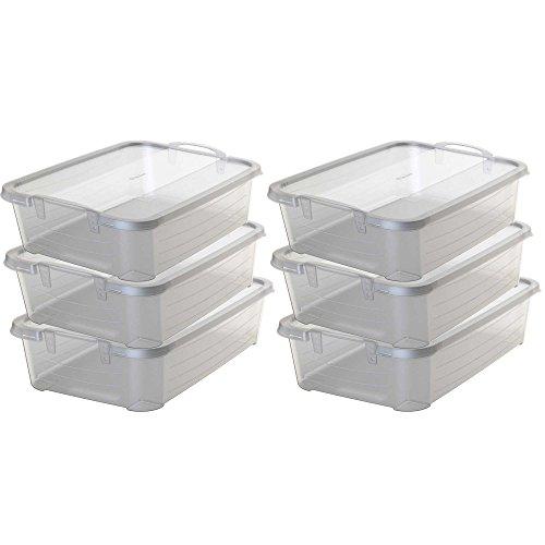 34 quart container - 2