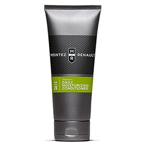 montez-renault-no-26-daily-moisturizing-conditioner