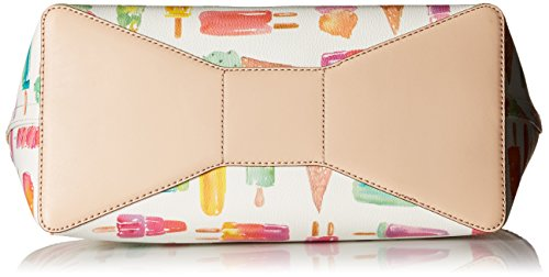 kate spade new york Flavor Of The Month Ice Cream Francis ...