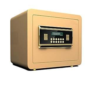 Oficina y papelería Muebles de seguridad Alarma incorporada ...